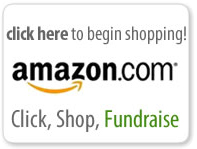 Fundraise while shopping